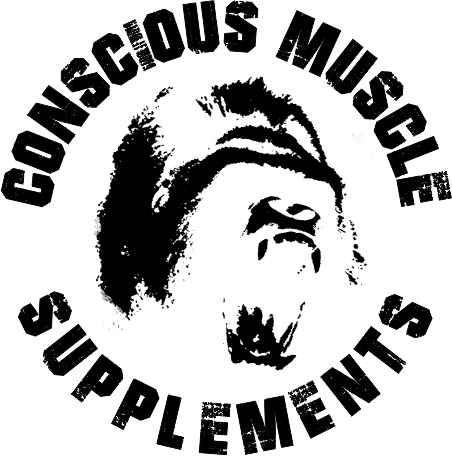 Conscious Muscle Supplements
